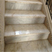 White Guangxi Marble, cheapest white marble