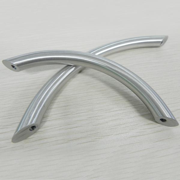 Neue design küchenschrank griffe-Griff und Knopf von Möbel-Produkt ...