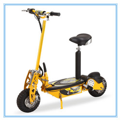 with Light high quality mobility scooter 3 wheel