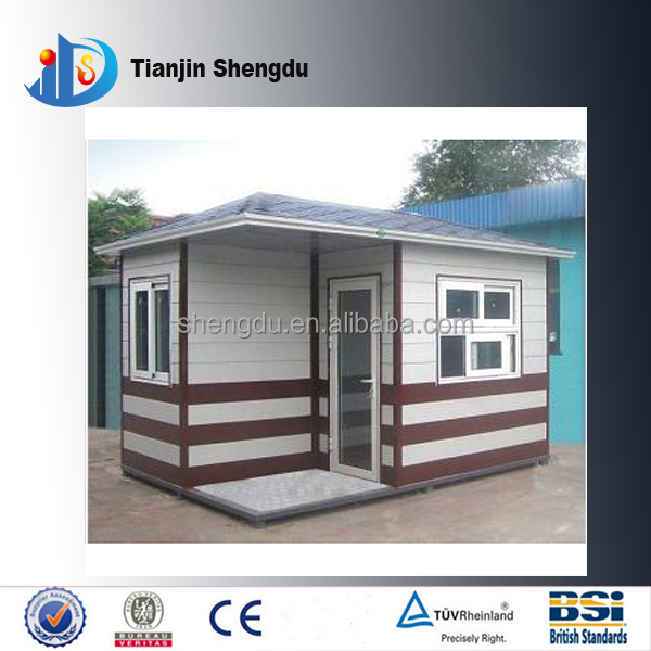 Prefabricated Container House Prices Buy Container House