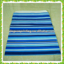 Accept Custom order and plastic, PE+Nylon, NY/PE CO-extruison film, strong protection. Material air bag