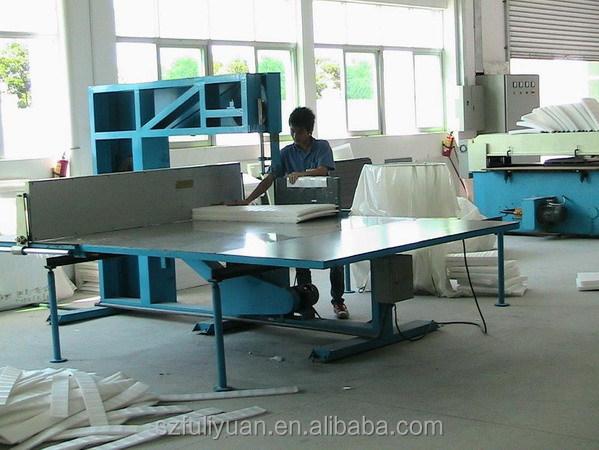 vertical cutting machine (20).JPG