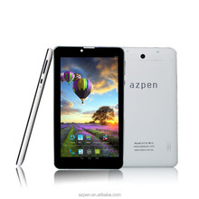 3G GMS top configuration capacitive Quad Core sexy 3g android tablet pc, zigbee android tablet pc