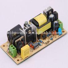 Original ac dc regulated power supply 12v 5a