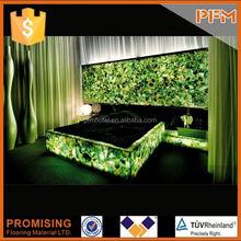 Popular decorative precious luxury stone agate khambhat
