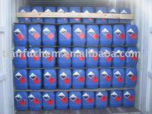 Industrial Grade Glacial Acetic Acid 99.5%