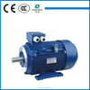 Y Y2 YY YC Ycl Series Small AC Electric Motor Three Phase or Single Phase induction motor