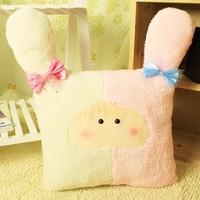 2015 New design animal shape stuffed plush soft toy birds