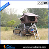Truck/Jeep/SUV dacron ultra compact sleeping roof tent