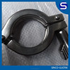 304 316 stainless steel tri clamp