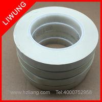 Rubber Adhesive 3M Tape Super 10 Epoxy Film