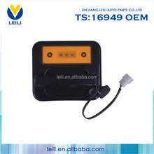 Automobile parts LL-184D bus electric door lock, auto lock picks, bus lock