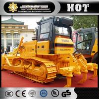 Chinese bulldozer HBXG brands SD6G used small bulldozer