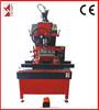 Engine rebuild machine TS60