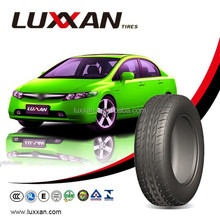 2015 BEST PRICE wholesale tire wheels golf cart LUXXAN Aspirer C2
