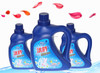 /product-gs/deep-clean-high-active-liquid-detergent-chemical-engineering-60294469858.html