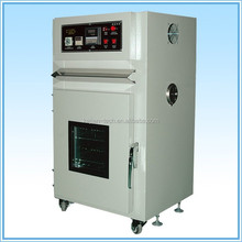 KJ-2010 DIN Lab Oven For chemistry testing