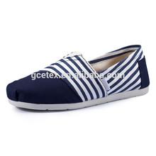 GCE739 Hombres de todas las clases de zapatos de verano