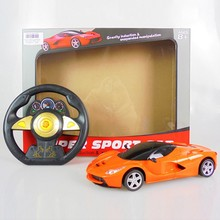 1:16 remote control toy car for sale