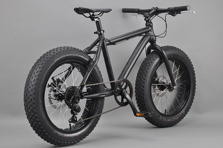 20 Inch Fat Bike Mongoose Bmx Bike Buy Mongoose Bmx Bike