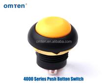12v 24v 240v Automotive switches