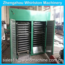 Freeze drying machine for sale/spray drying machine/food freeze drying machine