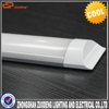 Top qualtiy led tube T8 isolated driver commercial lighting 600mm