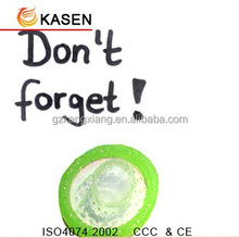 3pcs packing sex pictures sex condoms(sex product),Good life best delay condom with customer logo ,Supper dotted passion condoms