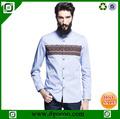 herren seidenhemd herren freizeithemd 2014 neuen stil herren flanellhemd