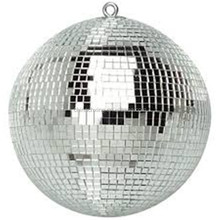 foam disco mirror ball for decoration for sale with low price