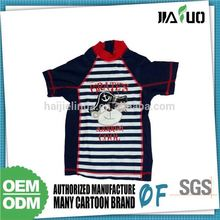 Excellent Quality Newest Model Good Price Swimwear Kids