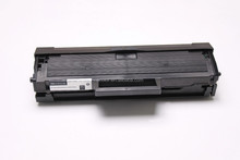 used for samsung mlt-d111l toner cartridge