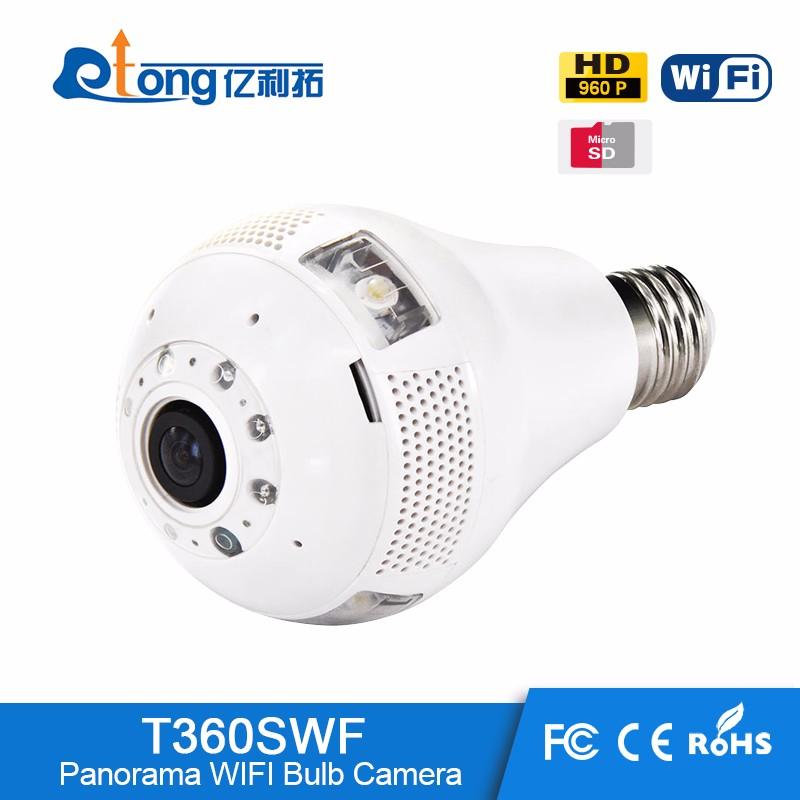 Запись с камеры видеонаблюдения с ip камер