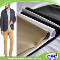 wholesale 80 polyester 20 cotton fabric and textile