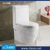 2015 chaozhou bathroom elegant desing toilet tank covers