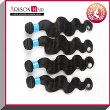 new products on china market, hot beauty human hair 5A wholesale brazilian hair extensions south africa