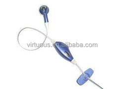 Brand new guangdong cheap stereo headset product car audio beats headphones manufacturers