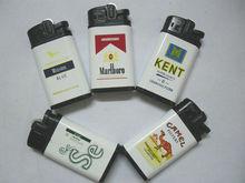 cheap cigarette lighter