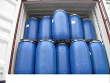 Sodium lauryl ether sulfate SLES 68585-34-2