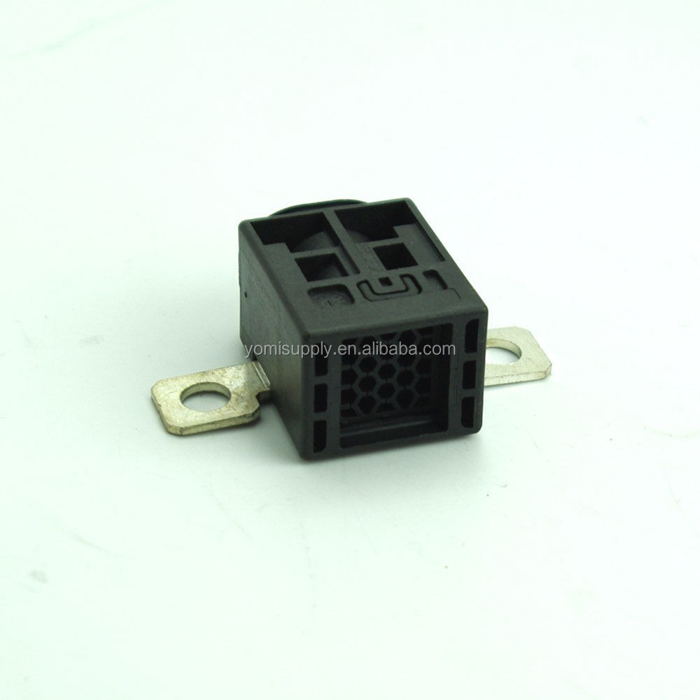 4f0 915 519 Battery Fuse Box For Audi C6 A6l Buy