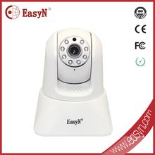 fabricante del odm onvif 960p infrarrojos operar fácil camara ip wifi barata