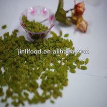 las pasas de uva verde de frutas secas en venta superior top de ventas