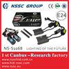 2014 New Slim Canbus Hid Xenon Kit,Canbus Xenon Hid Kit, High Quality Hid Xenon Kit