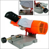 "50mm 2"" 120w Multi-Purpose Cutting Electric Power Craft Precision Mini Cut Off Saw Electric Hobby Modeling Tool"