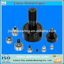 JLD Company High Quality Stud Type Track Full Roller Cam Follower Bearings