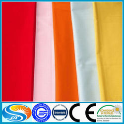 Polyester / Cotton Lining Fabric