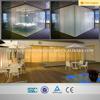 6mm+PDLC+6mm Meeting Room Switch Smart Glass