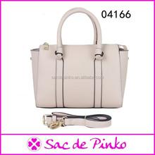 brand bags made in PU for young women brand name flap bag double cc handbag lady handbag
