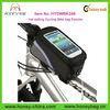 2015 alibaba china waterproof bag bike bag traveling bag