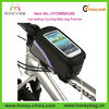 2015 alibaba china waterproof bag bike bag traveling bag